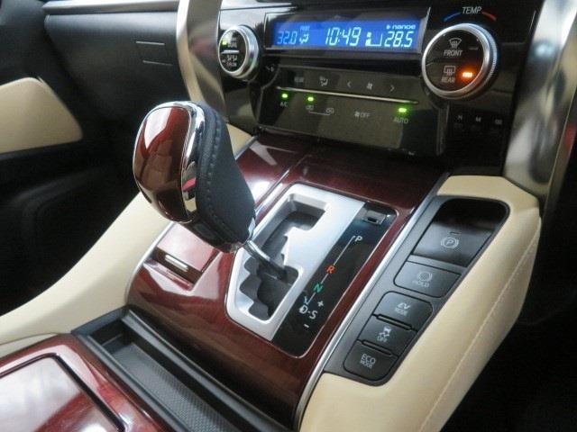X クルコン LEDヘッドライト ワンオーナー スマートキー Bカメラ メモリーナビ 4WD ドライブレコーダー ナビTV ETC AW パワースライドドア 地デジ パワーウインドウ 盗難防止システム(10枚目)