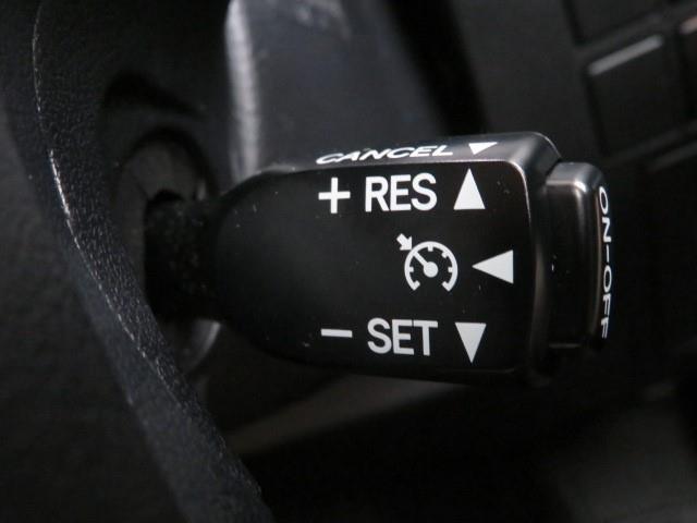 X クルコン LEDヘッドライト ワンオーナー スマートキー Bカメラ メモリーナビ 4WD ドライブレコーダー ナビTV ETC AW パワースライドドア 地デジ パワーウインドウ 盗難防止システム(11枚目)