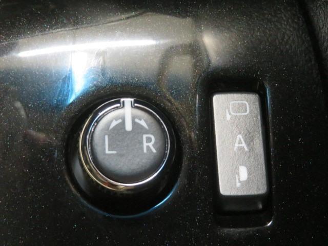 X クルコン LEDヘッドライト ワンオーナー スマートキー Bカメラ メモリーナビ 4WD ドライブレコーダー ナビTV ETC AW パワースライドドア 地デジ パワーウインドウ 盗難防止システム(12枚目)