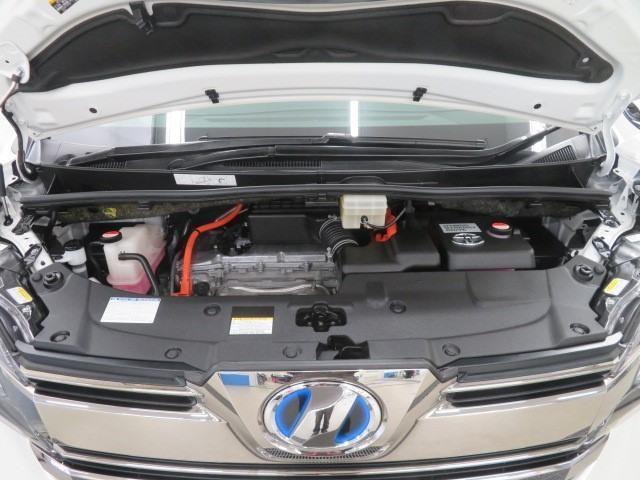 X クルコン LEDヘッドライト ワンオーナー スマートキー Bカメラ メモリーナビ 4WD ドライブレコーダー ナビTV ETC AW パワースライドドア 地デジ パワーウインドウ 盗難防止システム(19枚目)