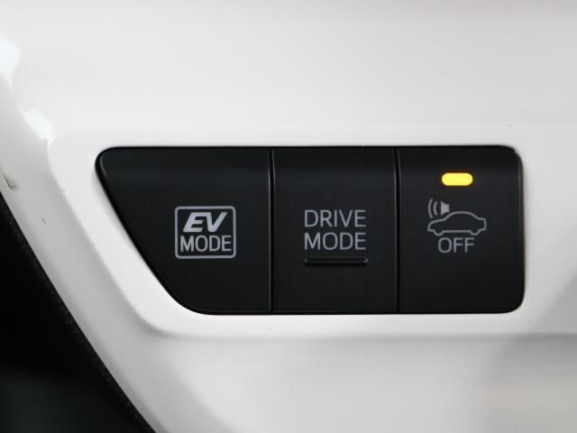 E LEDヘッドランプ CD キーフリー オートエアコン インテリキー レーダークルコン 点検記録簿付 衝突被害軽減システム ABS AW イモビライザー 横滑り防止装置(9枚目)