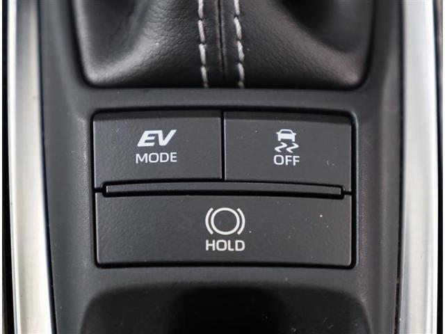 RSアドバンス 衝突被害軽減 フルセグ レザーシート スマートキー ドライブレコーダー LED ETC バックカメラ クルコン AW メモリナビ DVD ナビTV 盗難防止システム(12枚目)