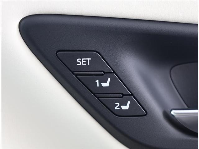 RSアドバンス 衝突被害軽減 フルセグ レザーシート スマートキー ドライブレコーダー LED ETC バックカメラ クルコン AW メモリナビ DVD ナビTV 盗難防止システム(13枚目)