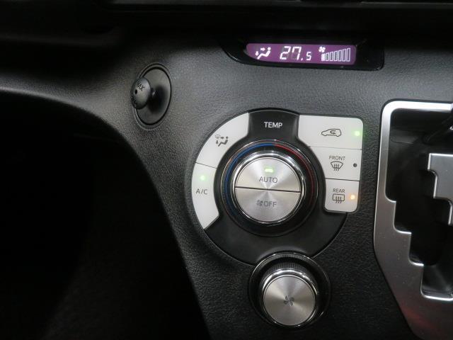 G LEDヘットライト 地デジTV 3列 リアカメラ スマキー メモリ-ナビ キーフリー TVナビ ETC DVD イモビライザー CD 記録簿 ABS ウォークスルー ワンオーナカー 両側電動D AAC(8枚目)