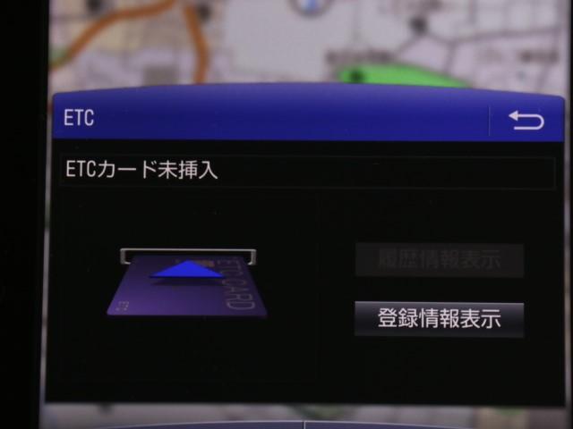 Sナビパッケージ  ドラレコ 元社用車 SDナビ(7枚目)