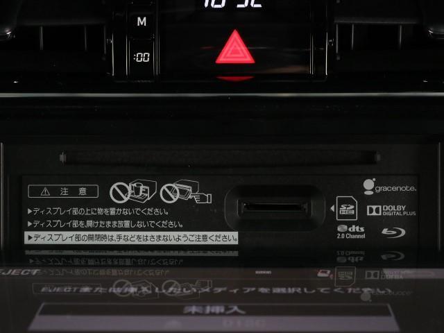 エレガンス ワンオーナー LED SDナビ フルセグ(10枚目)