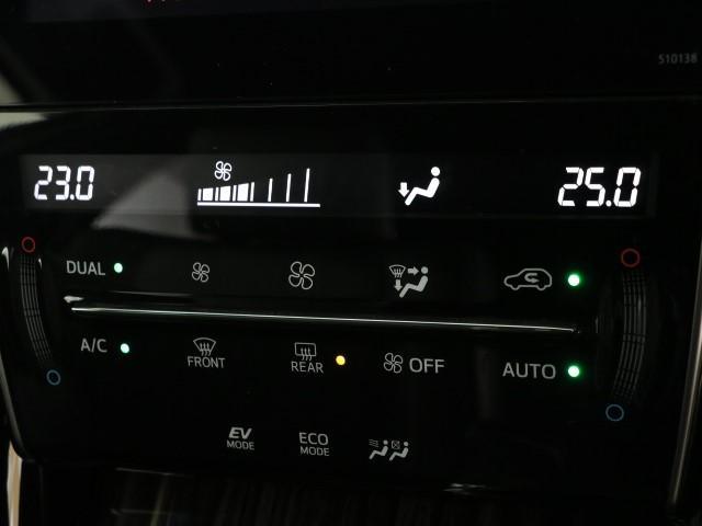 エレガンス ワンオーナー LED SDナビ フルセグ(11枚目)