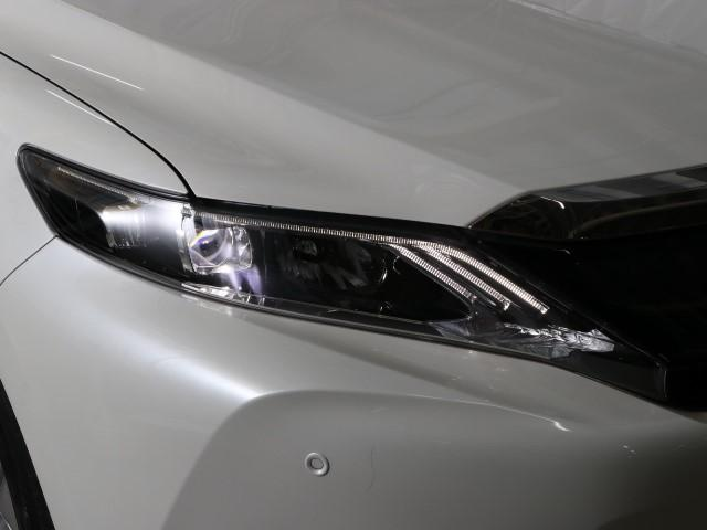 エレガンス ワンオーナー LED SDナビ フルセグ(19枚目)