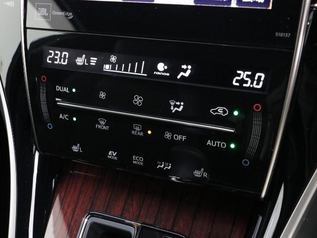 プレミアム アドバンスドパッケージ 1オナ LED SDナビ(9枚目)