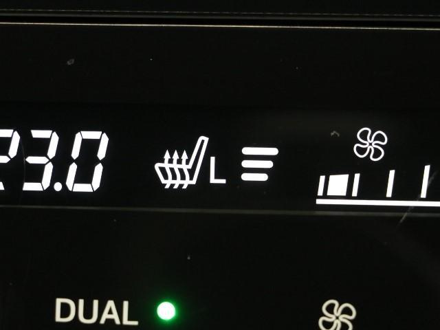 プレミアム アドバンスドパッケージ 1オナ LED SDナビ(10枚目)