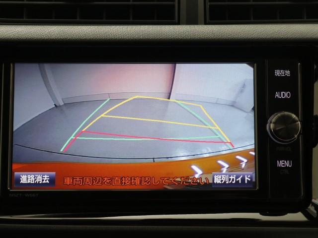 G・ワンオーナー・ドラレコ・TSS・ICS・シートヒーター(6枚目)