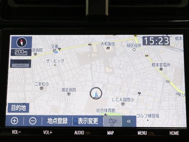 Sツーリングセレクション 元社用車 TSS ICS ドラレコ(5枚目)