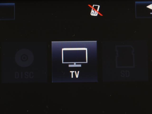 S メモリ-ナビ キーフリー Rカメラ アルミ スマキー ワンオ-ナ- DVD ナビTV ETC ワンセグ イモビライザー ABS オートエアコン 記録簿 AUX 運転席エアバッグ(10枚目)