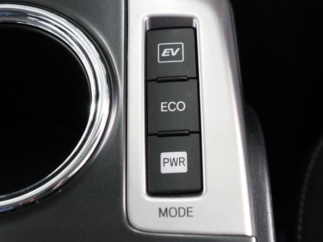 S メモリ-ナビ キーフリー Rカメラ アルミ スマキー ワンオ-ナ- DVD ナビTV ETC ワンセグ イモビライザー ABS オートエアコン 記録簿 AUX 運転席エアバッグ(14枚目)