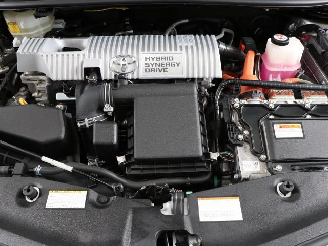 S メモリ-ナビ キーフリー Rカメラ アルミ スマキー ワンオ-ナ- DVD ナビTV ETC ワンセグ イモビライザー ABS オートエアコン 記録簿 AUX 運転席エアバッグ(18枚目)
