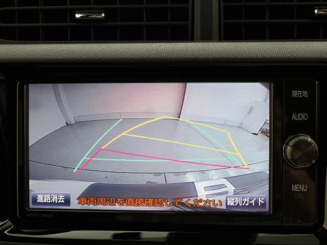 G フルセグ メモリーナビ バックカメラ ドラレコ 衝突被害軽減システム ETC LEDヘッドランプ ワンオーナー DVD再生 ミュージックプレイヤー接続可 記録簿 オートクルーズコントロール(6枚目)