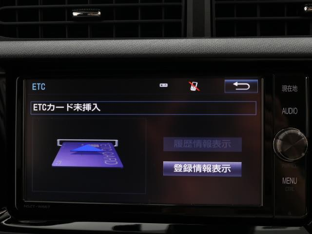 G フルセグ メモリーナビ バックカメラ ドラレコ 衝突被害軽減システム ETC LEDヘッドランプ ワンオーナー DVD再生 ミュージックプレイヤー接続可 記録簿 オートクルーズコントロール(7枚目)