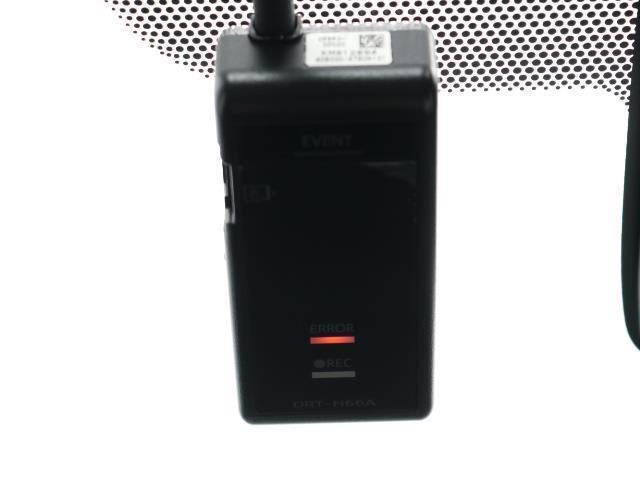 G フルセグ メモリーナビ バックカメラ ドラレコ 衝突被害軽減システム ETC LEDヘッドランプ ワンオーナー DVD再生 ミュージックプレイヤー接続可 記録簿 オートクルーズコントロール(9枚目)