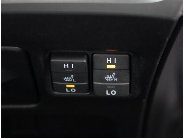 ハイブリッドGi 保証1年付き W電動ドア Wエアコン 衝突被害軽減 DVD再生 キーレス LEDヘッド Bモニター 3列シート メモリ-ナビ イモビライザー アルミホイール スマートキー ETC フルセグ 記録簿(13枚目)