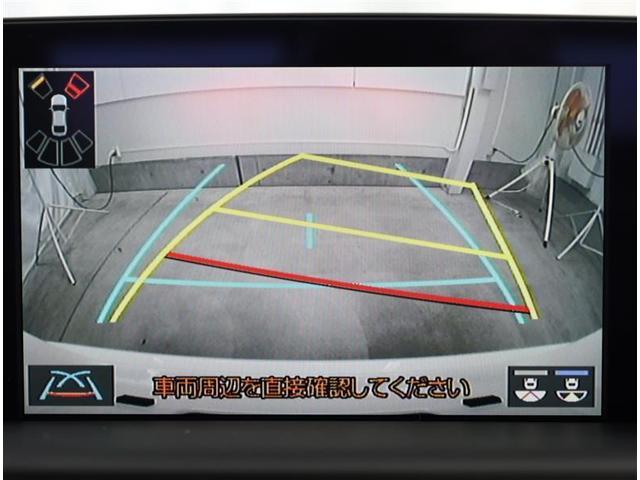 S エレガンススタイル 走行10000キロ ワンオーナー車 ETC LED アルミ メモリーナビ 記録簿 スマートキー フルセグ 衝突回避支援ブレーキ Bモニタ ナビTV(6枚目)