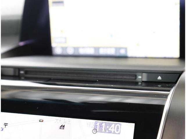 S エレガンススタイル 走行10000キロ ワンオーナー車 ETC LED アルミ メモリーナビ 記録簿 スマートキー フルセグ 衝突回避支援ブレーキ Bモニタ ナビTV(9枚目)