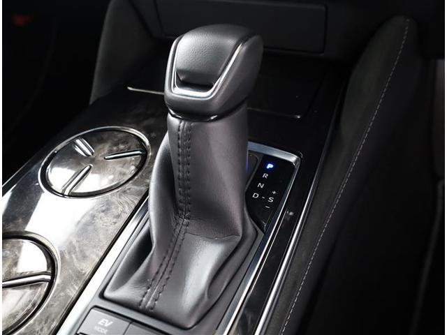 S エレガンススタイル 走行10000キロ ワンオーナー車 ETC LED アルミ メモリーナビ 記録簿 スマートキー フルセグ 衝突回避支援ブレーキ Bモニタ ナビTV(12枚目)