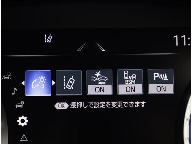 S エレガンススタイル 走行10000キロ ワンオーナー車 ETC LED アルミ メモリーナビ 記録簿 スマートキー フルセグ 衝突回避支援ブレーキ Bモニタ ナビTV(14枚目)