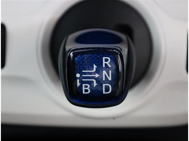Sセーフティプラス ナビTV スマートキ- フルセグTV レーダークルコン CD ETC メモリーナビ 4WD LED 衝突回避支援ブレーキ ABS Bカメ キーレス DVD(12枚目)