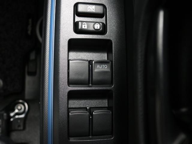 トヨタ アクア S スマートキー ワンセグSDナビ 1オーナー スマートキー