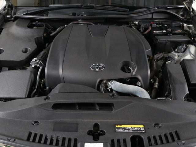 トヨタ クラウン ロイヤルサルーン フルセグHDDナビ Bモニター 1オーナー