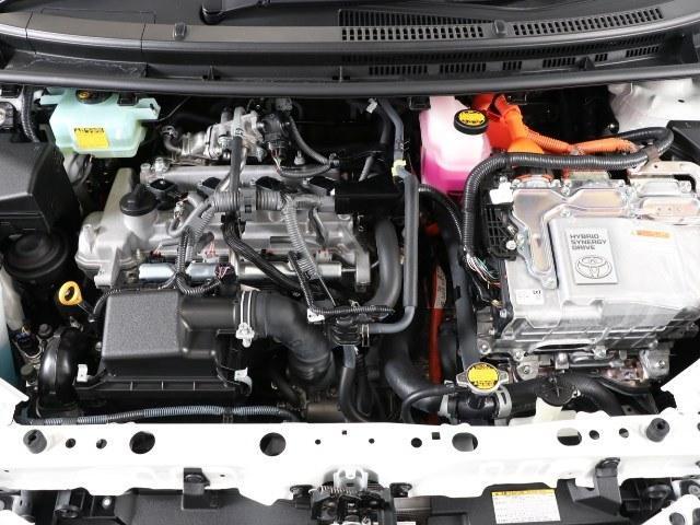 トヨタ アクア G LEDライト SDナビ バックモニター ワンオーナー