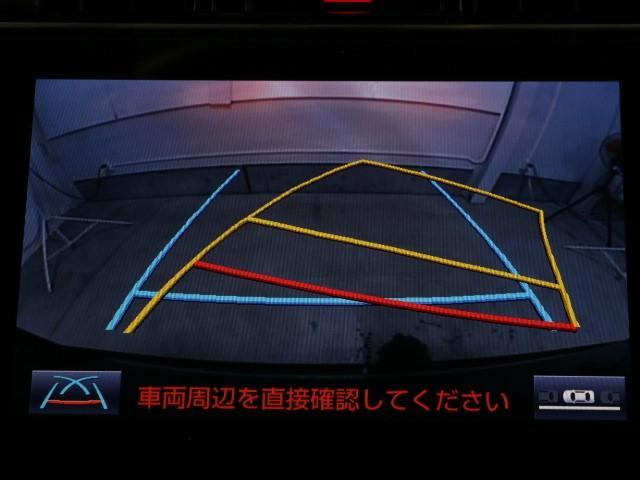 エレガンス 車検整備付 ワンオーナー SDナビ Bモニター(6枚目)