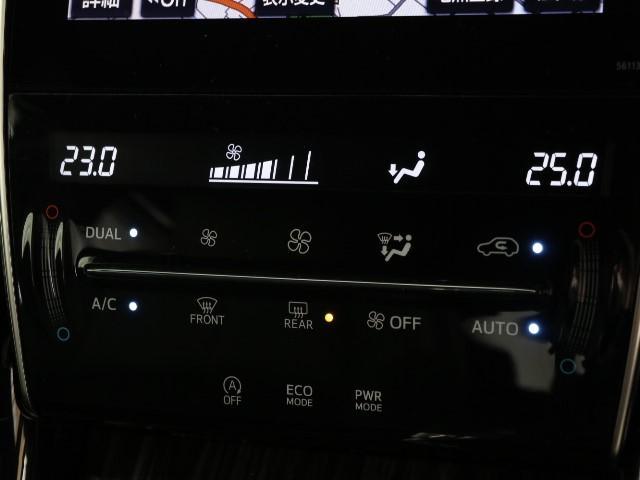 エレガンス 車検整備付 ワンオーナー SDナビ Bモニター(10枚目)