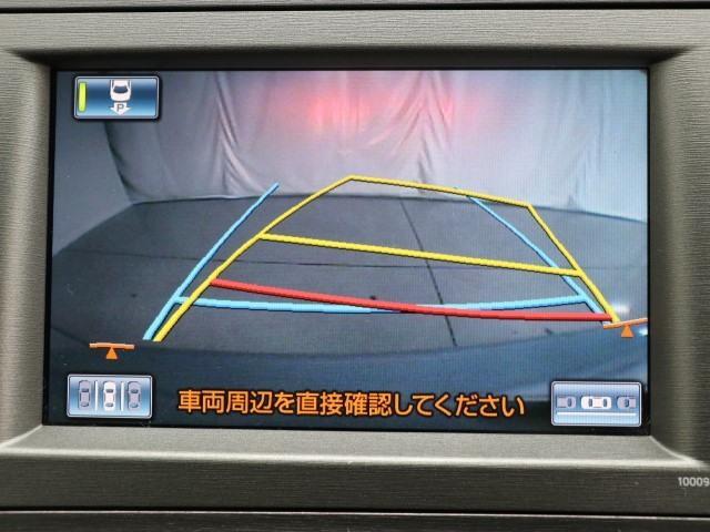 S HDDナビ Bカメラ ETC HIDライト ワンオーナー(6枚目)
