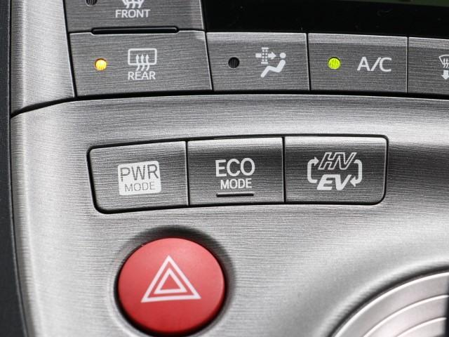 S HDDナビ Bカメラ ETC HIDライト ワンオーナー(11枚目)