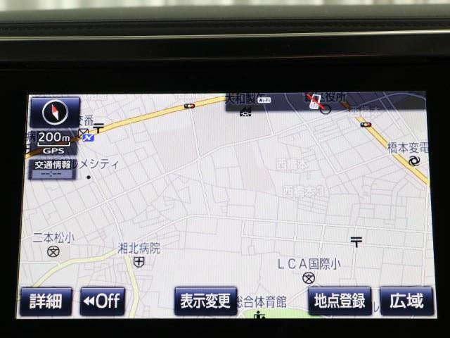 「トヨタ」「アルファード」「ミニバン・ワンボックス」「東京都」の中古車5