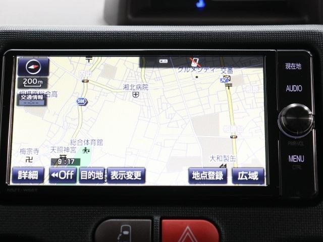「トヨタ」「ポルテ」「ミニバン・ワンボックス」「東京都」の中古車6