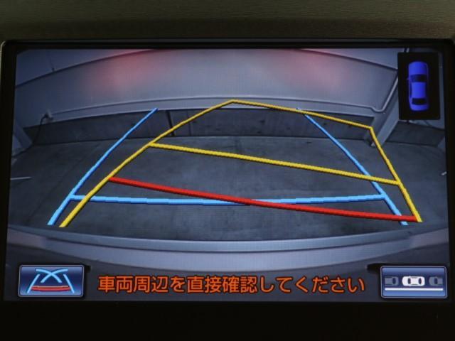 「トヨタ」「クラウンハイブリッド」「セダン」「東京都」の中古車6