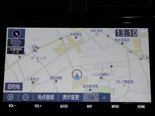 Sツーリングセレクション 当社社用車 衝突被害軽減ブレーキ(5枚目)