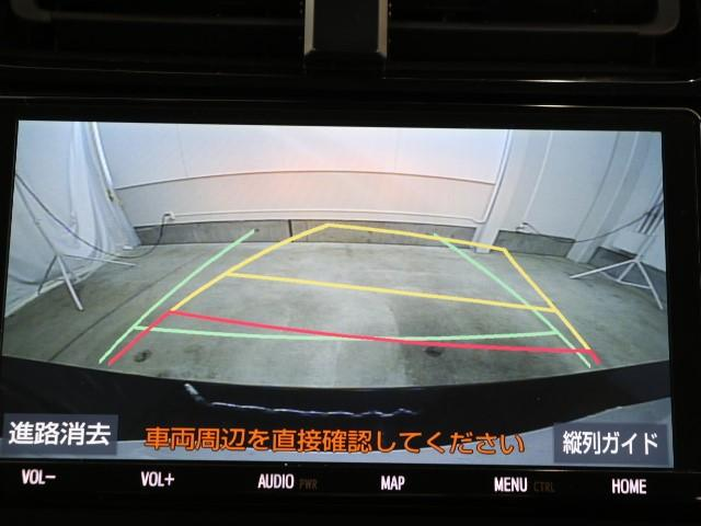 Sツーリングセレクション 当社社用車 衝突被害軽減ブレーキ(6枚目)