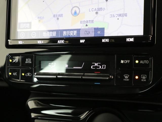 Sツーリングセレクション 当社社用車 衝突被害軽減ブレーキ(9枚目)