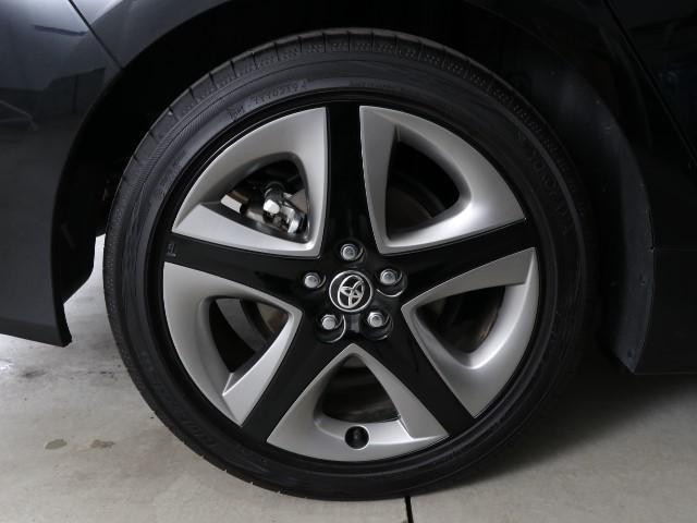 Sツーリングセレクション 当社社用車 衝突被害軽減ブレーキ(17枚目)