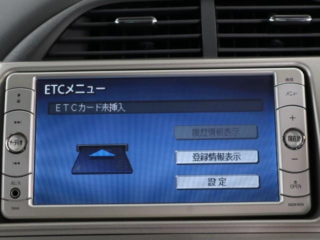 「トヨタ」「ラクティス」「ミニバン・ワンボックス」「東京都」の中古車8