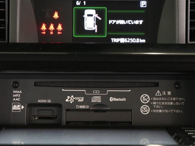 「トヨタ」「タンク」「ミニバン・ワンボックス」「東京都」の中古車8