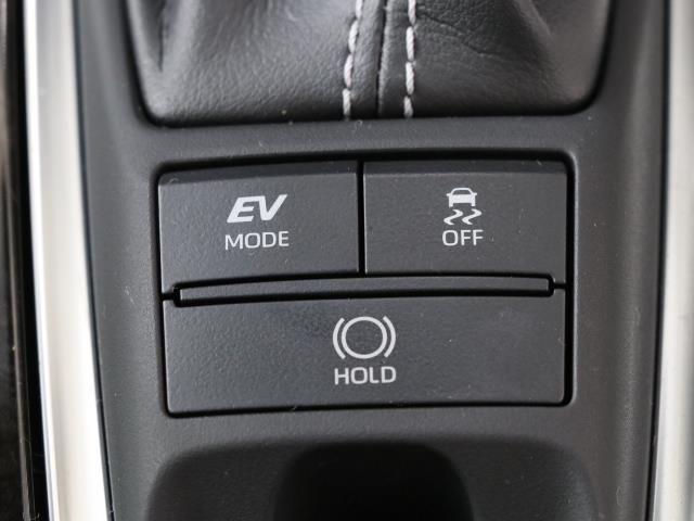 G-エグゼクティブ Four フルセグ 本革シート 4WD ETC LED バックモニター メモリーナビ ワンオーナー(11枚目)