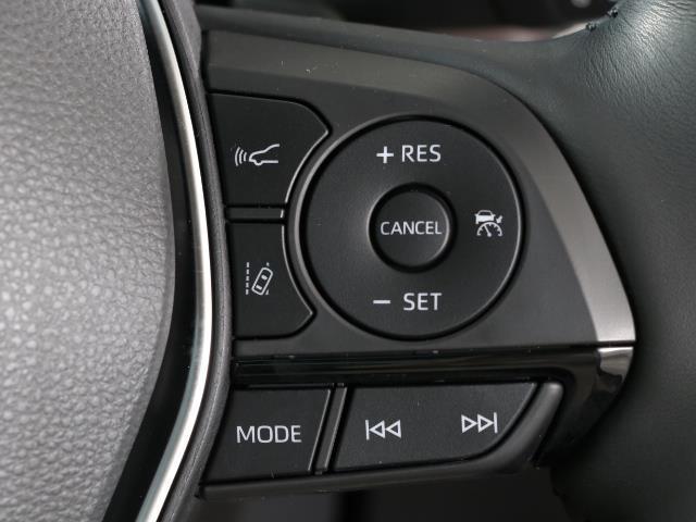 G-エグゼクティブ Four フルセグ 本革シート 4WD ETC LED バックモニター メモリーナビ ワンオーナー(12枚目)