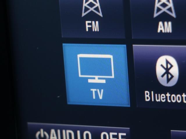 トヨタ オーリス HV ブリックレーン キーレス バックカメラ フルセグTV