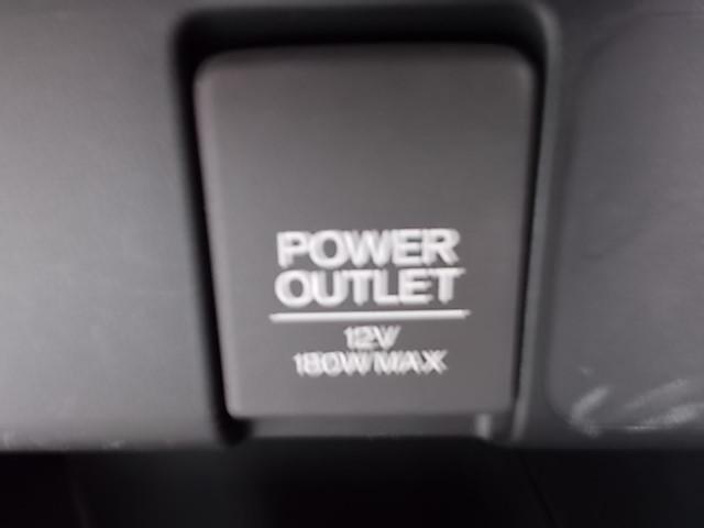 ホンダ N BOX G SSパッケージ ベンチシート スマートキー
