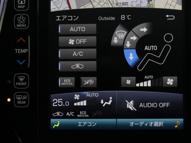 Sナビパッケージ 当社試乗車 SDナビ Bモニター ドラレコ(8枚目)