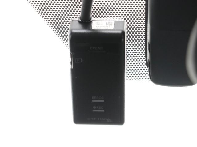 Aレザーパッケージ ナビ バックモニター ドライブレコーダー(11枚目)